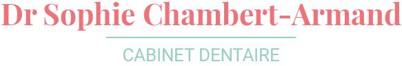 Cabinet Chambert-Armand